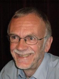 John McMillan